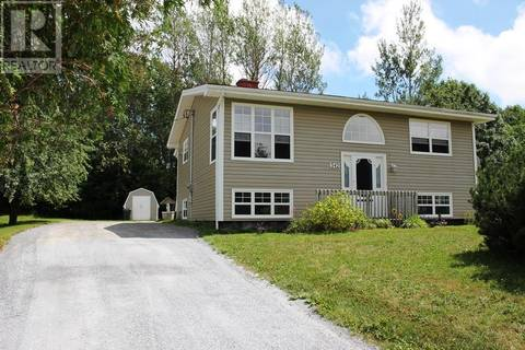 House for sale at 342 Main St Hampton New Brunswick - MLS: NB010168