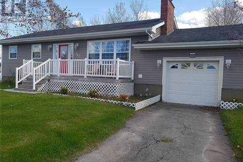 House for sale at 342 Main St South Glovertown S Newfoundland - MLS: 1191948