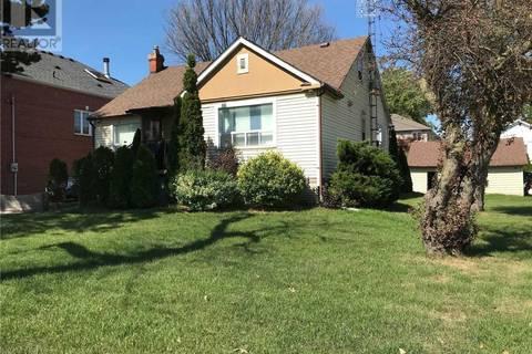 House for sale at 342 Maplehurst Ave Toronto Ontario - MLS: C4582314