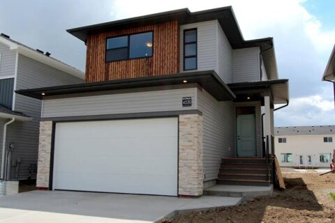 House for sale at 342 Miners Chse W Lethbridge Alberta - MLS: A1044005