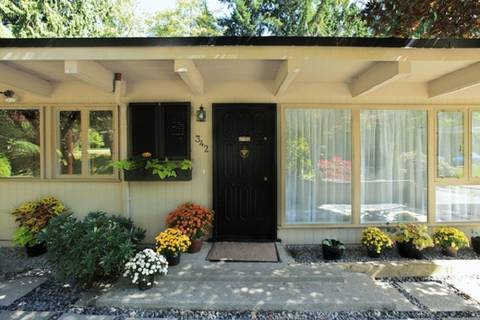 House for sale at 342 Moyne Dr West Vancouver British Columbia - MLS: R2373300