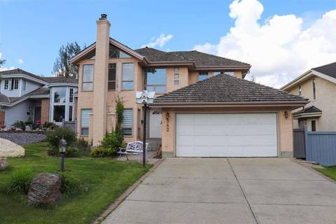 House for sale at 342 O'connor Cs Nw Edmonton Alberta - MLS: E4163710