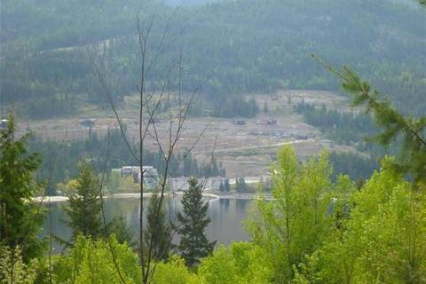 Residential property for sale at 342 Old Spallumcheen Rd Sicamous British Columbia - MLS: 10182355
