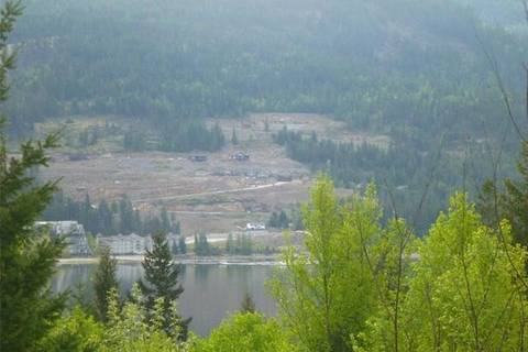 342 Old Spallumcheen Road, Sicamous | Image 2