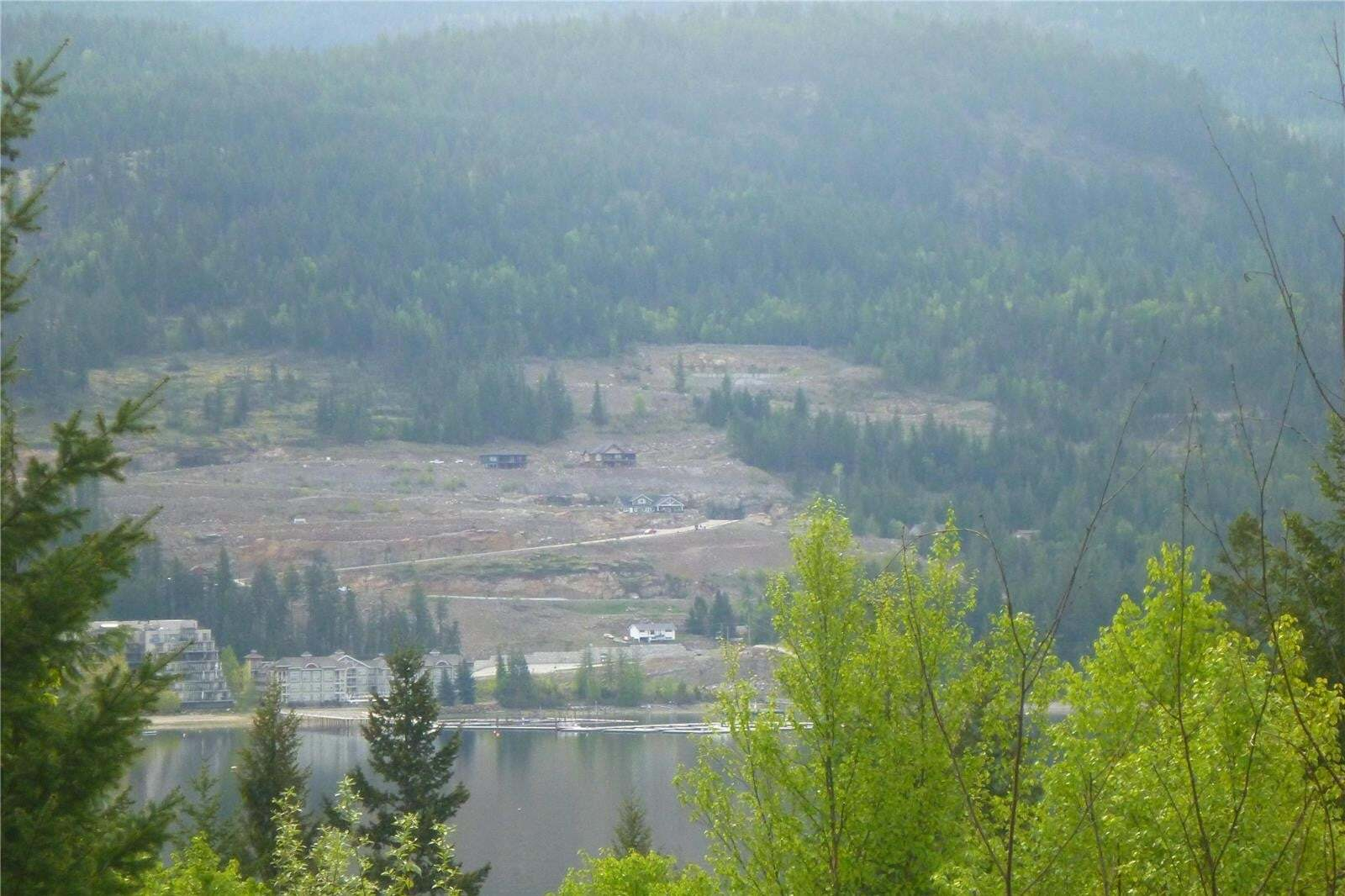Home for sale at 342 Old Spallumcheen Rd Sicamous British Columbia - MLS: 10202227