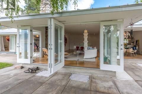 House for sale at 342 Parsons Rd Okanagan Falls British Columbia - MLS: 179256