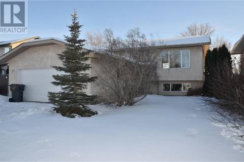 House for sale at 342 Pauls Cres Osler Saskatchewan - MLS: SK799877