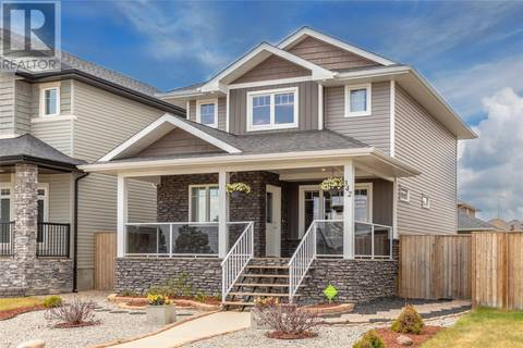 House for sale at 342 Stonebridge Cmn  Saskatoon Saskatchewan - MLS: SK773477