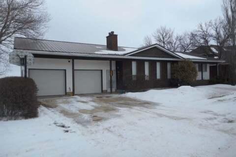 House for sale at 342 Torbay St Torquay Saskatchewan - MLS: SK799984