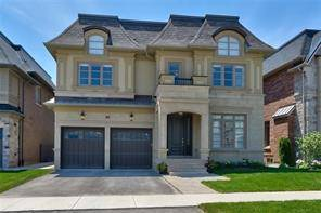House for rent at 342 Tudor Ave Oakville Ontario - MLS: O4446812