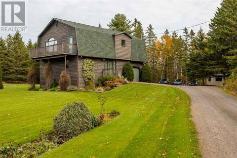 House for sale at 342 Victoria Rd Spa Springs Nova Scotia - MLS: 201904431