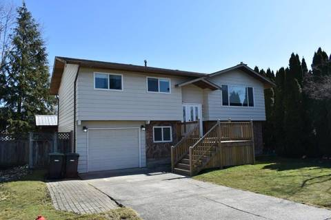 House for sale at 3420 271b St Langley British Columbia - MLS: R2351377