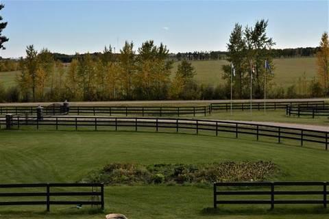 34202 Range Road 13 , Rural Red Deer County | Image 2