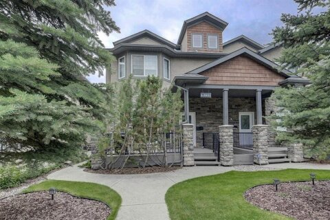 Townhouse for sale at 3421 5 Ave NW Calgary Alberta - MLS: A1035997