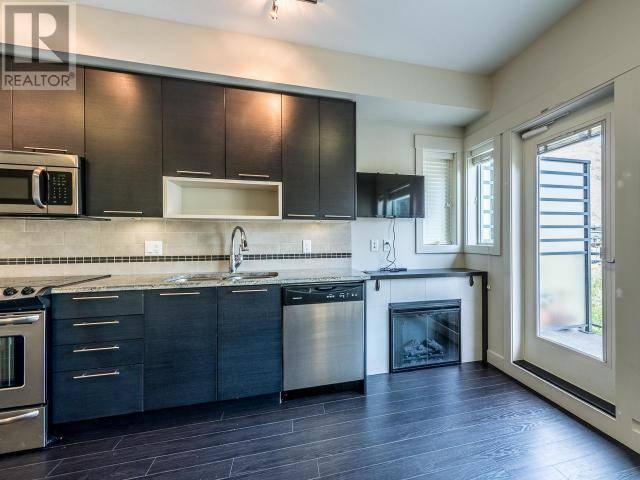 Condo for sale at 34221040 Talasa Ct Unit 3422 Kamloops British Columbia - MLS: 155179