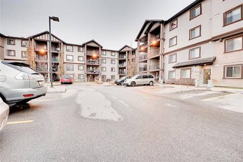 Condo for sale at 60 Panatella St Northwest Unit 3422 Calgary Alberta - MLS: C4274878