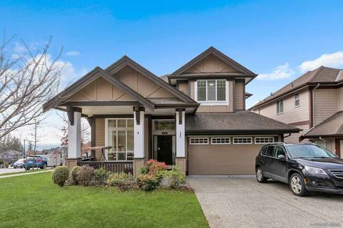 House for sale at 3422 Galloway Ave Coquitlam British Columbia - MLS: R2364840