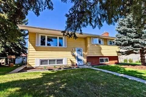 House for sale at 3423 Bonita Cres Northwest Calgary Alberta - MLS: C4299319