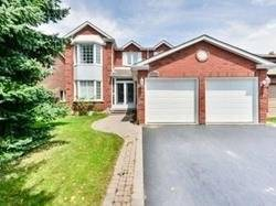 House for sale at 3423 Loyalist Dr Mississauga Ontario - MLS: W4569812