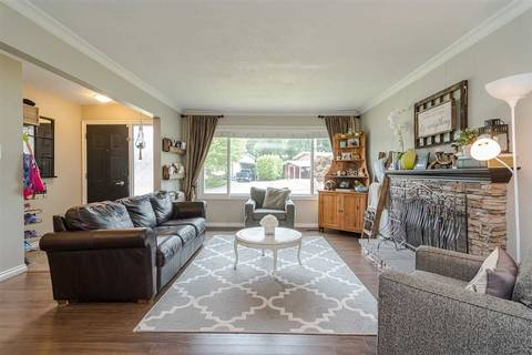 34232 Cedar Avenue, Abbotsford | Image 2