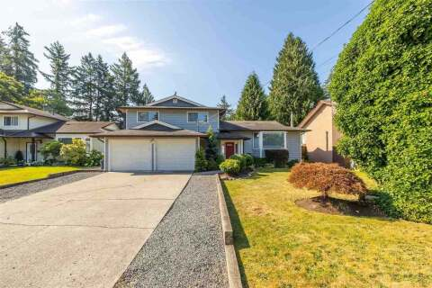 House for sale at 34232 Redwood Ave Abbotsford British Columbia - MLS: R2488617
