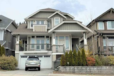 House for sale at 3425 Gislason Ave Coquitlam British Columbia - MLS: R2448737