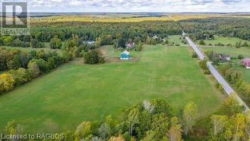 342628 Concession 14 Concession, Shallow Lake | Image 2