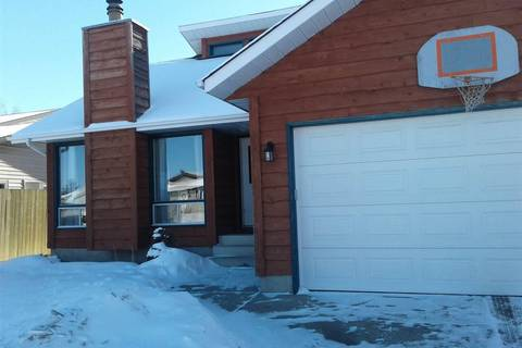 House for sale at 3427 142 Ave Nw Edmonton Alberta - MLS: E4144710