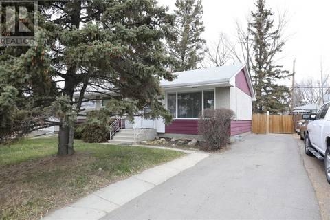 3428 Avonhurst Drive, Regina | Image 2