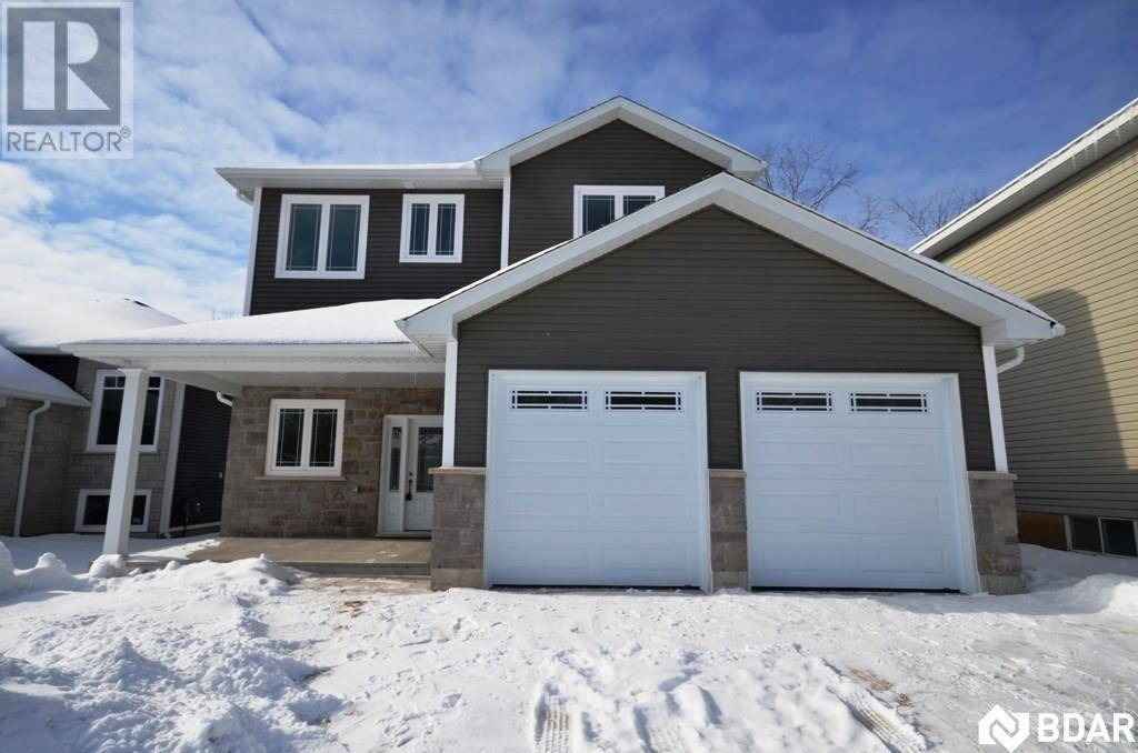 House for sale at 3428 Timberline Ave Cumberland Beach Ontario - MLS: 30790529