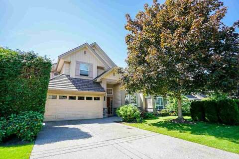 House for sale at 3429 152b St Surrey British Columbia - MLS: R2459908