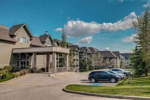 Condo for sale at 3429 Millrise Point(e) Southwest Calgary Alberta - MLS: C4247510