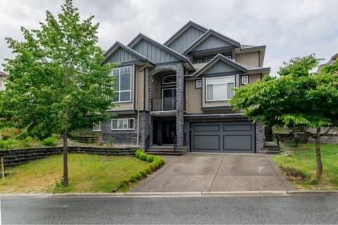 3429 Thurston Place, Abbotsford | Image 1
