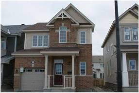 House for rent at 343 Autumnfield St Kanata Ontario - MLS: 1143212