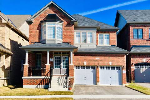 House for rent at 343 Baker Hill Blvd Whitchurch-stouffville Ontario - MLS: N4420211
