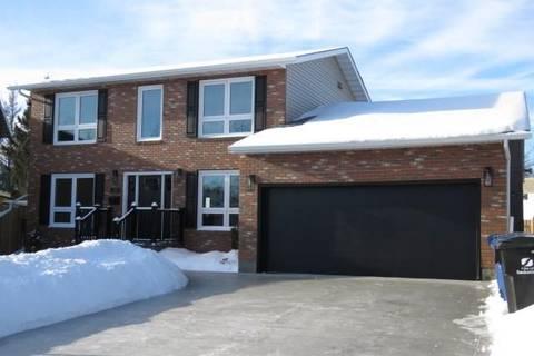 House for sale at 343 Christopher Rd Saskatoon Saskatchewan - MLS: SK782898