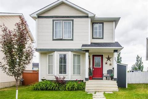 House for sale at 343 Mt Lorette Pl Southeast Calgary Alberta - MLS: C4255111