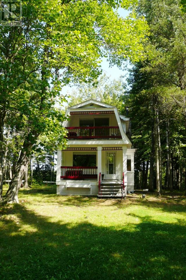Removed: 343 Murphy Road, St Norbert, NB - Removed on 2020-02-01 05:39:16