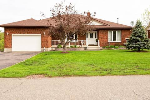 House for sale at 343 Queen St Eganville Ontario - MLS: 1154510