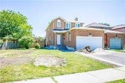 House for rent at 3430 Halstead Rd Mississauga Ontario - MLS: W4509747