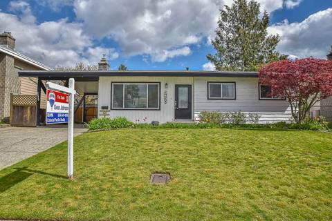 House for sale at 3430 Sechelt Te Abbotsford British Columbia - MLS: R2359892