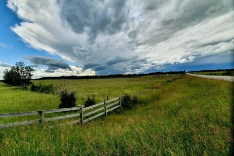 Residential property for sale at 343077 Range Road 45  Rural Clearwater County Alberta - MLS: A1011991