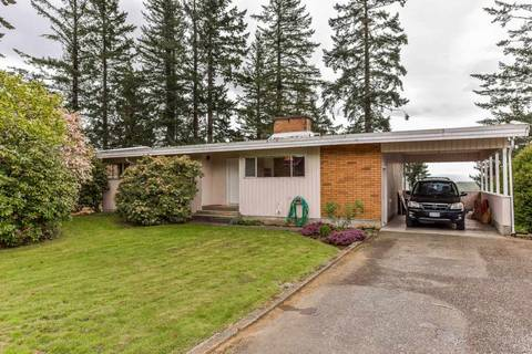 House for sale at 34312 Fraser St Abbotsford British Columbia - MLS: R2365806