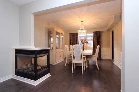 House for sale at 3432 Tooley Rd Clarington Ontario - MLS: E4368796
