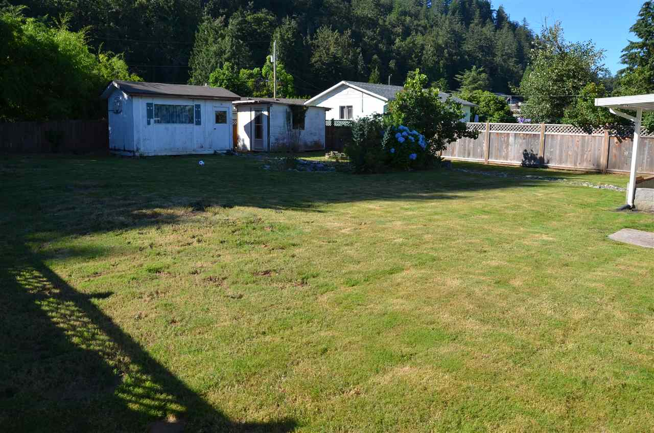 For Sale: 34337 Catchpole Avenue, Mission, BC | 3 Bed, 1 Bath House for $599,000. See 17 photos!