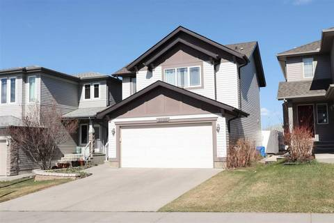 House for sale at 3434 28 St Nw Edmonton Alberta - MLS: E4153040