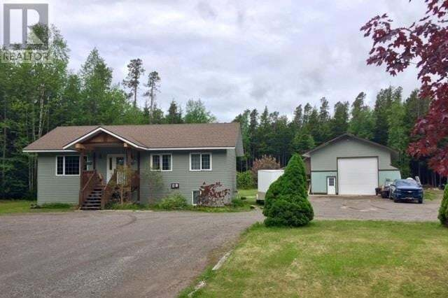 House for sale at 3435 Crescent St Terrace British Columbia - MLS: R2458087