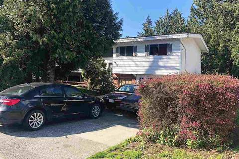 House for sale at 34355 George Ferguson Wy Abbotsford British Columbia - MLS: R2375006