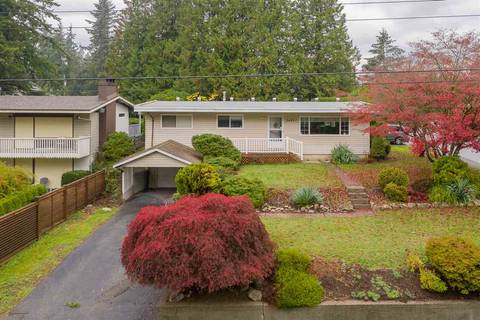 House for sale at 34357 Woodbine Cres Abbotsford British Columbia - MLS: R2406099