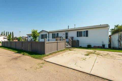 Home for sale at 3436 Lakeview Pt Nw Edmonton Alberta - MLS: E4138918